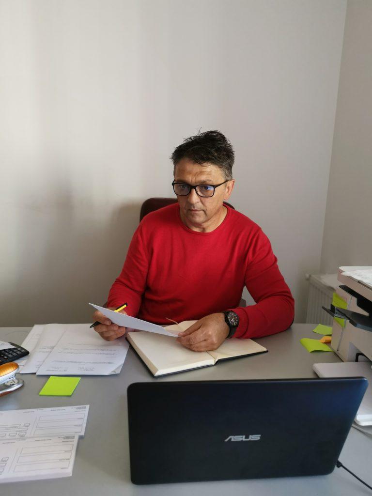 Vlade Petronijević
